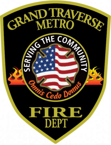 Grand Traverse Metro Fire Department