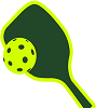 pickleball_icon_small_2.png