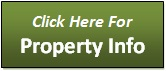 Click Here To For Property Info