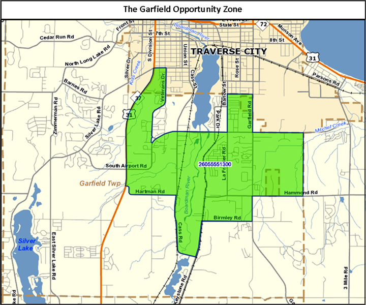 the_garfield_opportunity_zone_map_1.png